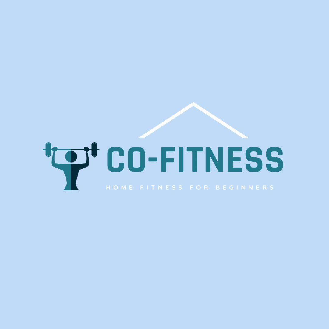 Co-Fitness